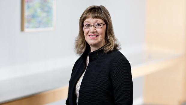 Elaine D'Ortona*