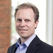 Andrew J. Ferren