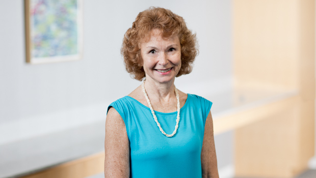 Cheryl Flaman real estate office leasing paralegal