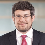 Matthew R. Hillery