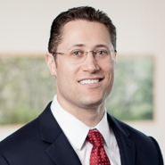 Matthew Matt Horvitz intellectual property IP employment business commercial litigation corporate private entity data privacy attorney