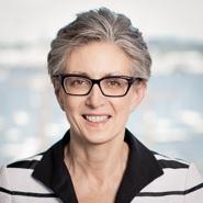 Deborah S. Horwitz
