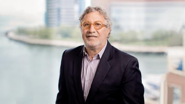 Douglas M. Husid