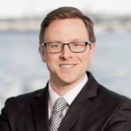 Brian R. Judge