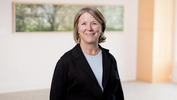 Julia C. Livingston