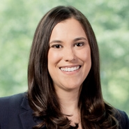 jennifer mikels litigator complex commercial disputes unfair and deceptive business practices breach of contract breach of fiduciary duty employment-related matters
