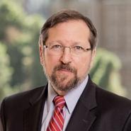 Alan M. Reisch