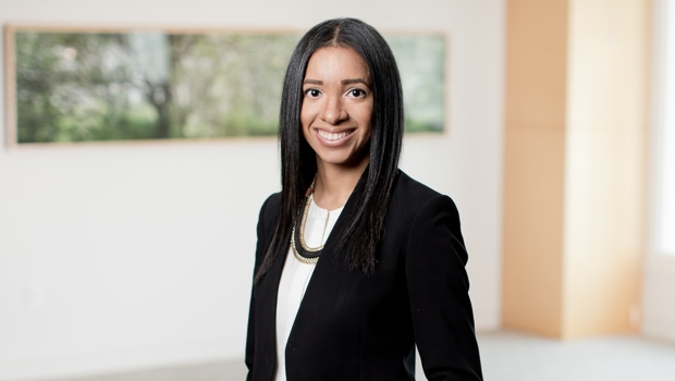 Yareni Sanchez real estate lawyer development, acquisition, permitting, zoning and financing