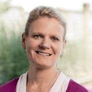 Suzanne C. Villee