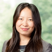 Susan Wang