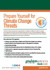 Climate-Tips-Image
