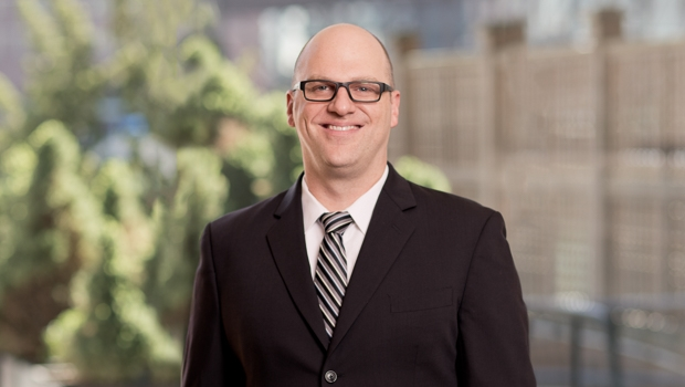 Tim Carter corporate finance bankruptcy agents lenders borrowers lending transactions debtors creditors committees insolvency proceedings lawyer attorney