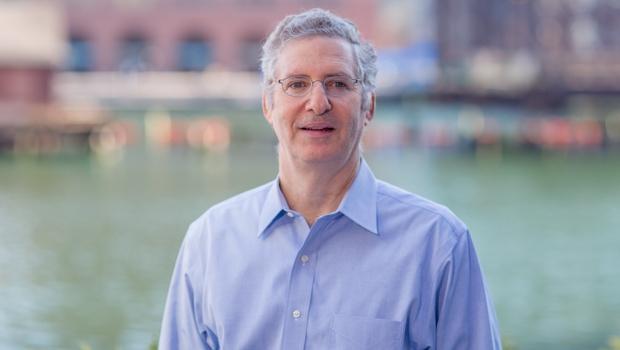Phillip G. Levy