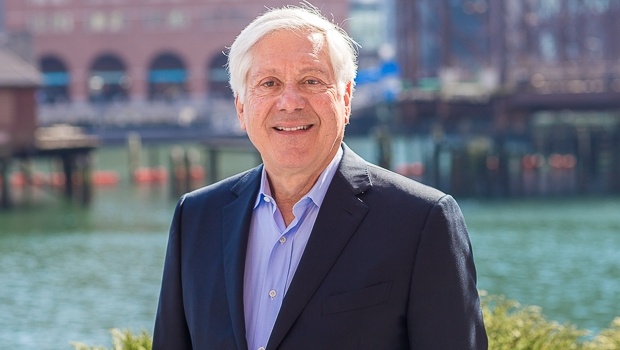 Alan Rottenberg conducts a broad-based real estate, business and philanthropic practice.