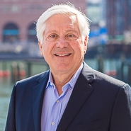 Alan W. Rottenberg