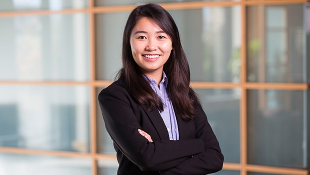 Tiffany Tsang corporate mergers acquisitions corporate governance corporate financing compliance attorney lawyer