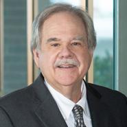 Jeffrey S. Wolfson