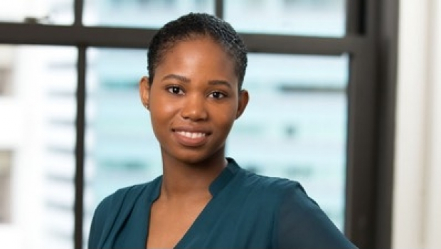 Tresann Walford commercial litigation paralegal