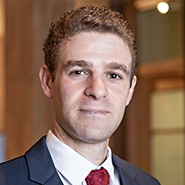 Dan Lasman real estate zoning development leasing acquisition financing attorney lawyer
