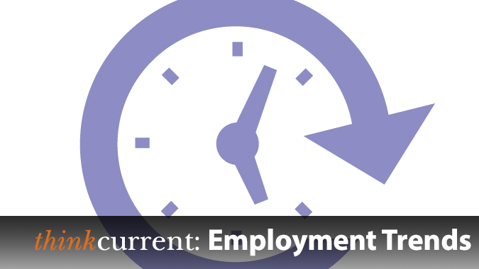 Employment Law Trends to Watch