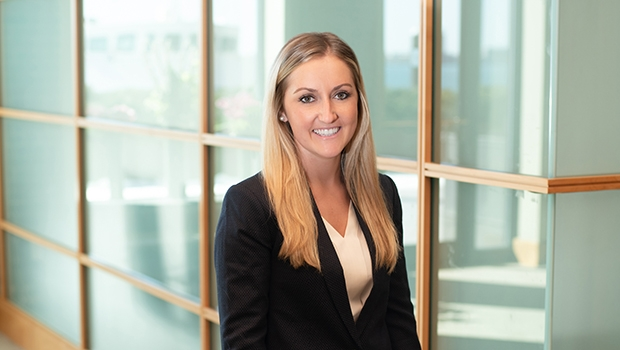 Carly Perkins corporate mergers acquisitions governance financing compliance lawyer attorney