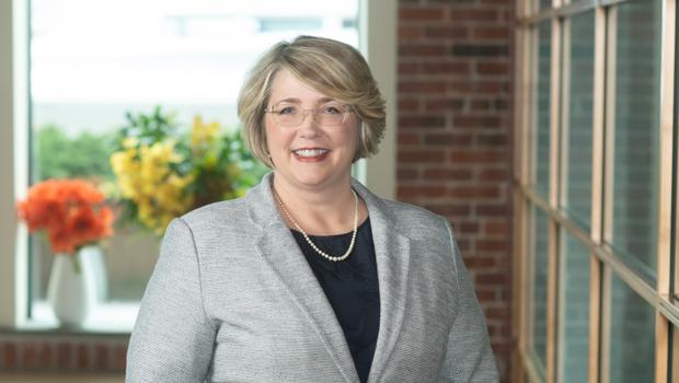 Celeste Oneill Family Office Fiduciary Trust Administration Custody