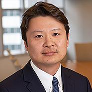 Ling W. Kong