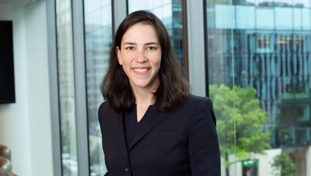 Jennifer Bisgaier