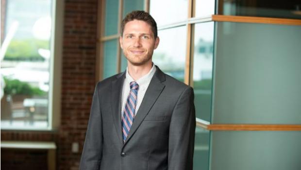 Real Estate Attorney, David Romanow