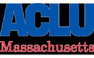 ACLU Massachusetts logo