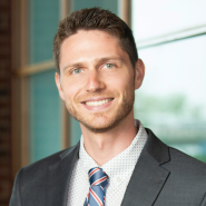 David Romanow - Boston Real Estate Attorney